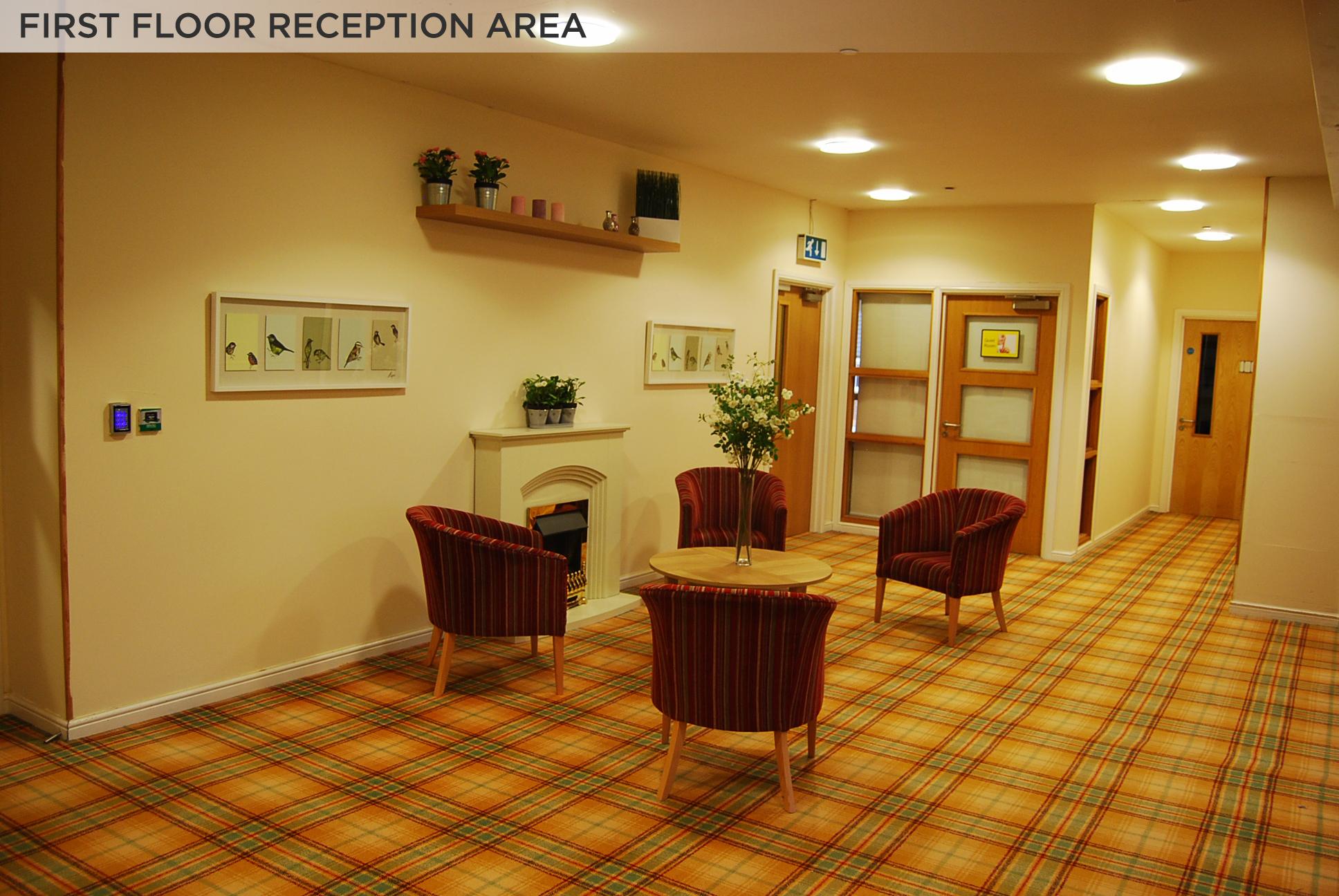 rosaburn_reception_area3