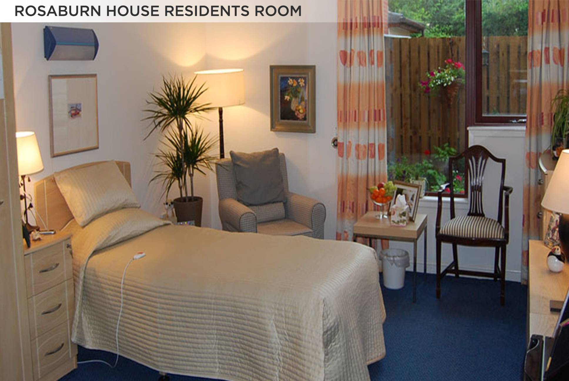 rosburn_house_BEDROOM_annotated