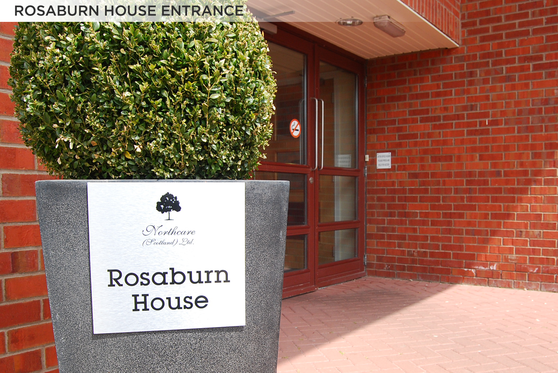 rosburn_house_entrance1_annotated