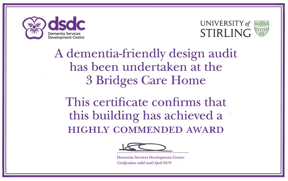 3-bridges-award