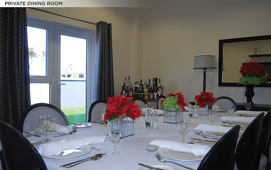 clarkston-house-private-dining-annotated