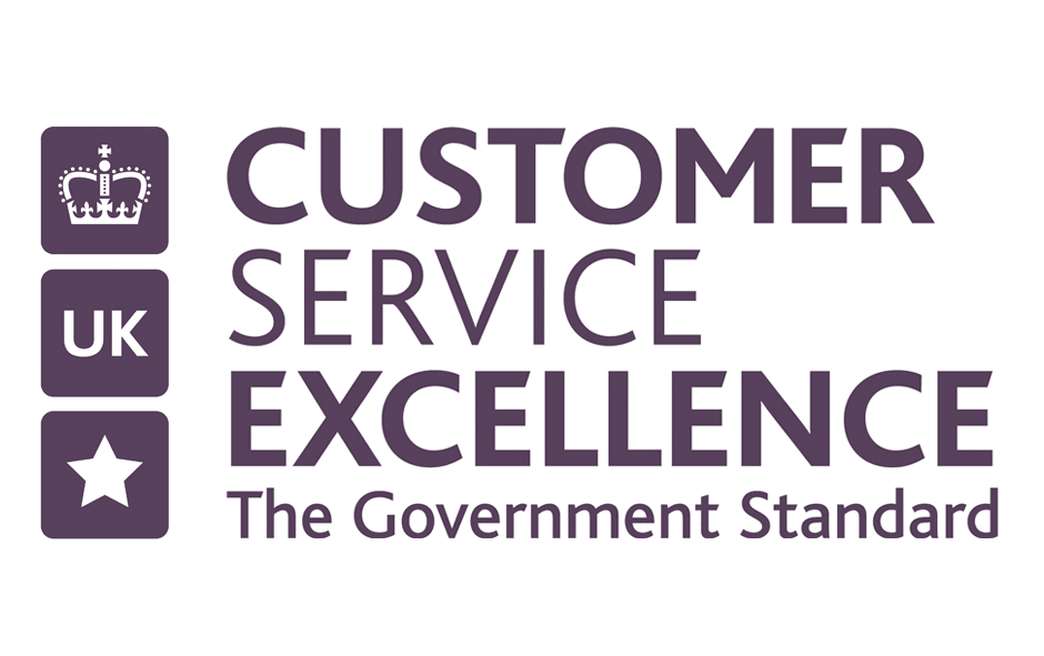 customer-service-excellence-award-northcare