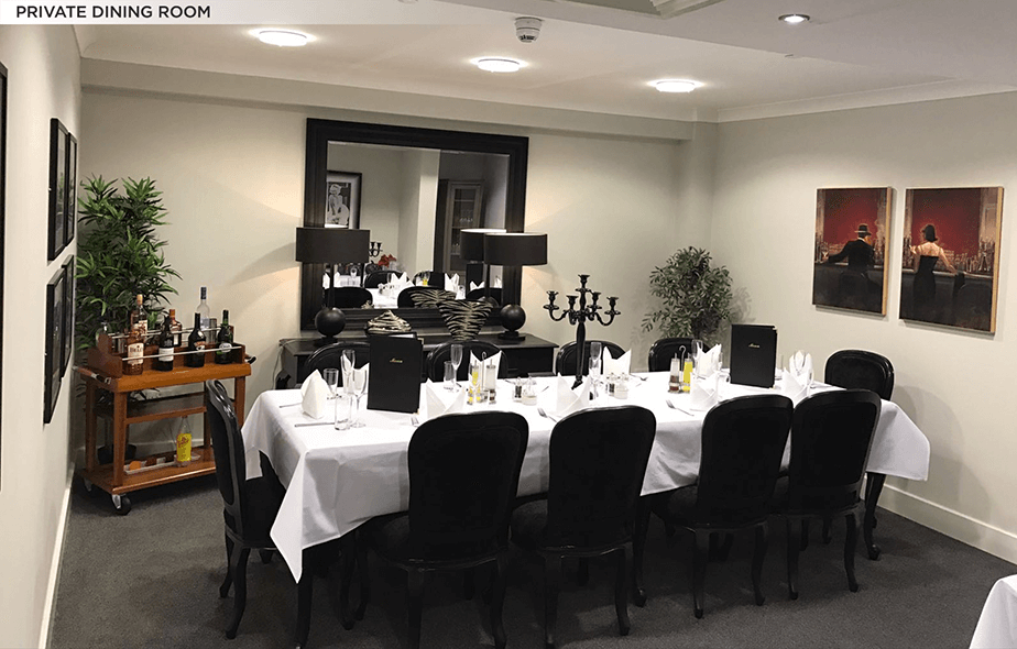 ex_suites-private-dining-room-new-2