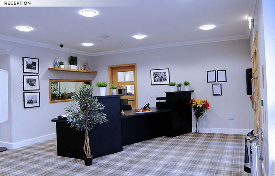 ex_suites-reception-new