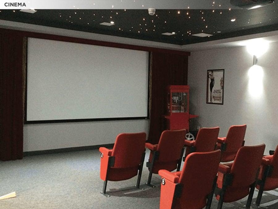 northcare-manor-care-home-edinburgh-cinema-annotated-2-e1524480672712