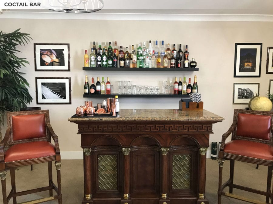 northcare-manor-care-home-edinburgh-coctail-bar-2-annotated-e1524480715802