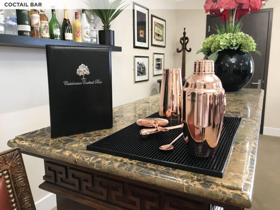 northcare-manor-care-home-edinburgh-coctail-bar-4-annotated-compressor-e1524480657798
