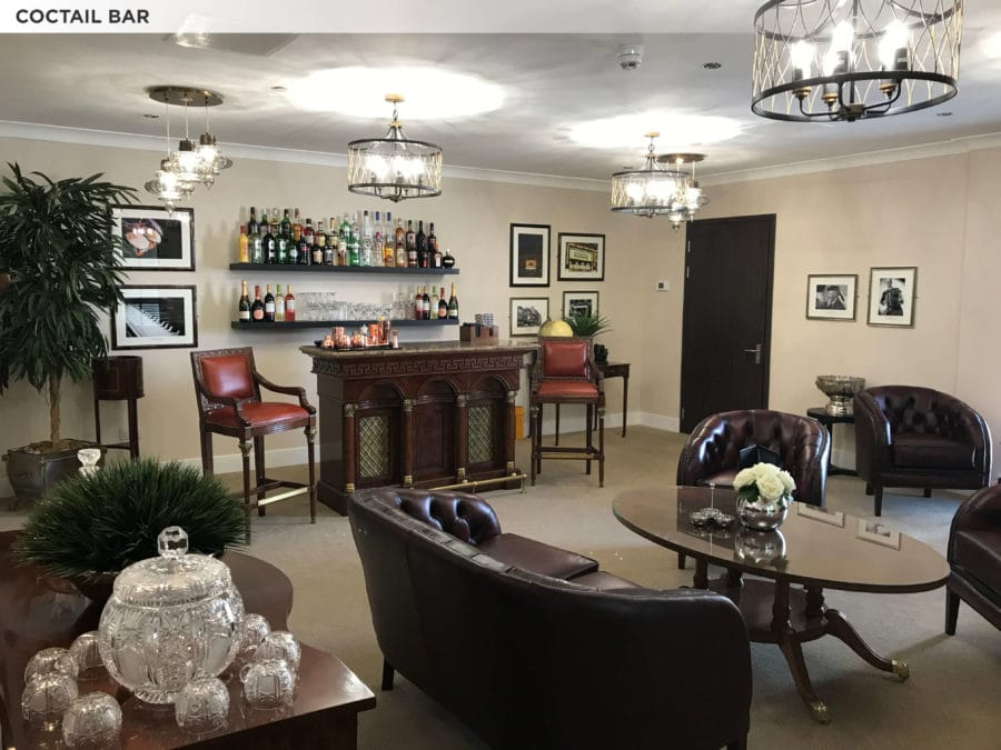 northcare-manor-care-home-edinburgh-coctail-bar-annotated-e1524480721424