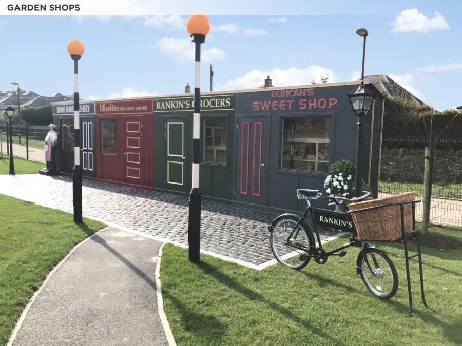 northcare-manor-care-home-edinburgh-garden-shops-annotated-e1524480640278