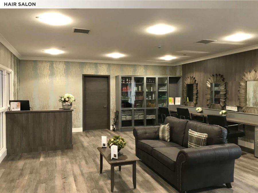 northcare-manor-care-home-edinburgh-hair-salon-2-annotated-e1524480695278