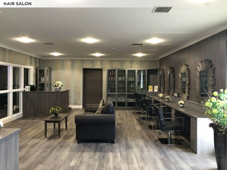 northcare-manor-care-home-edinburgh-hair-salon-annotated-e1524480702565