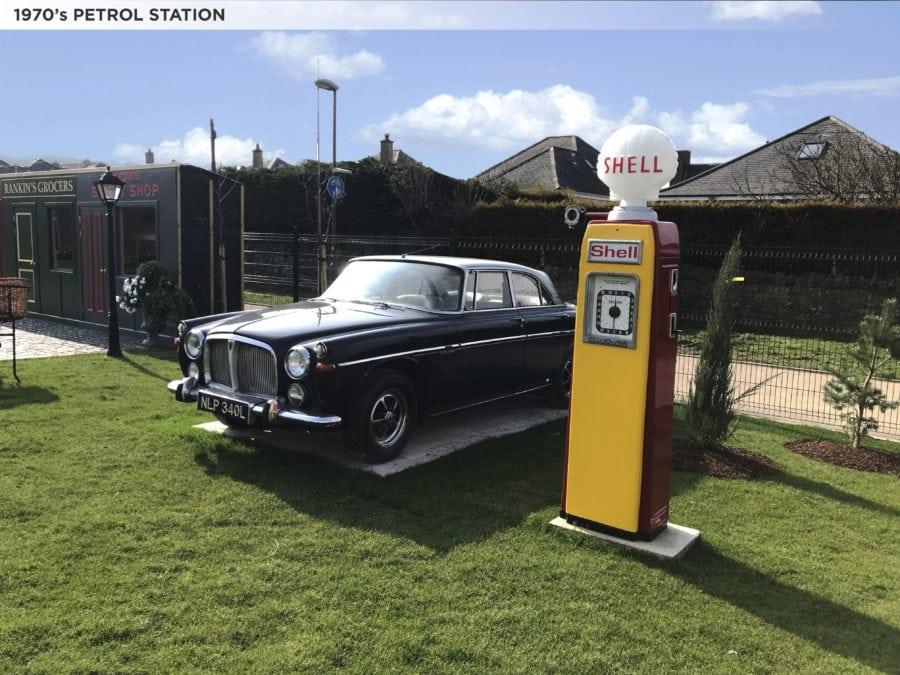 northcare-manor-care-home-edinburgh-petrol-stations-annotated-e1524480649617