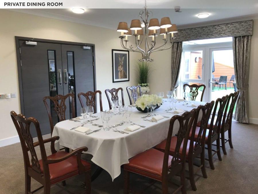northcare-manor-care-home-edinburgh-private-dining-1-annotated-e1524480751267