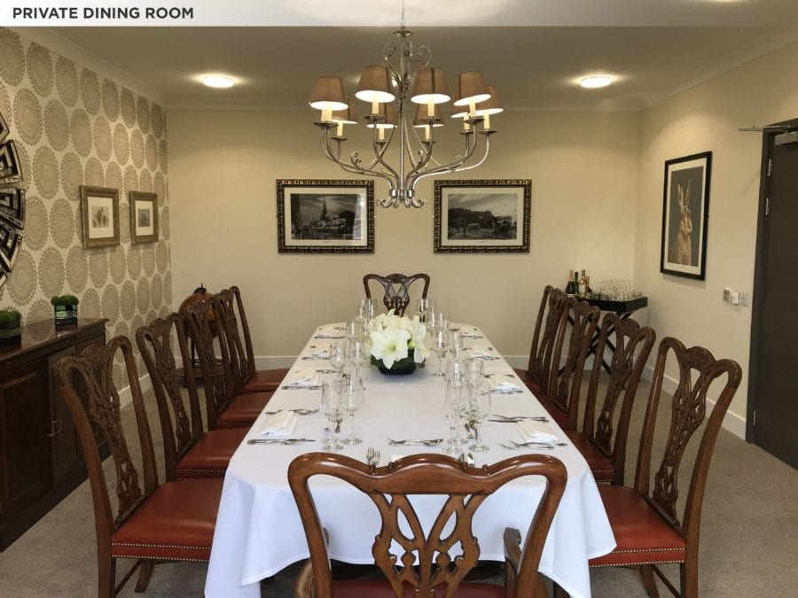 northcare-manor-care-home-edinburgh-private-dining-2-annotated-e1524480663576