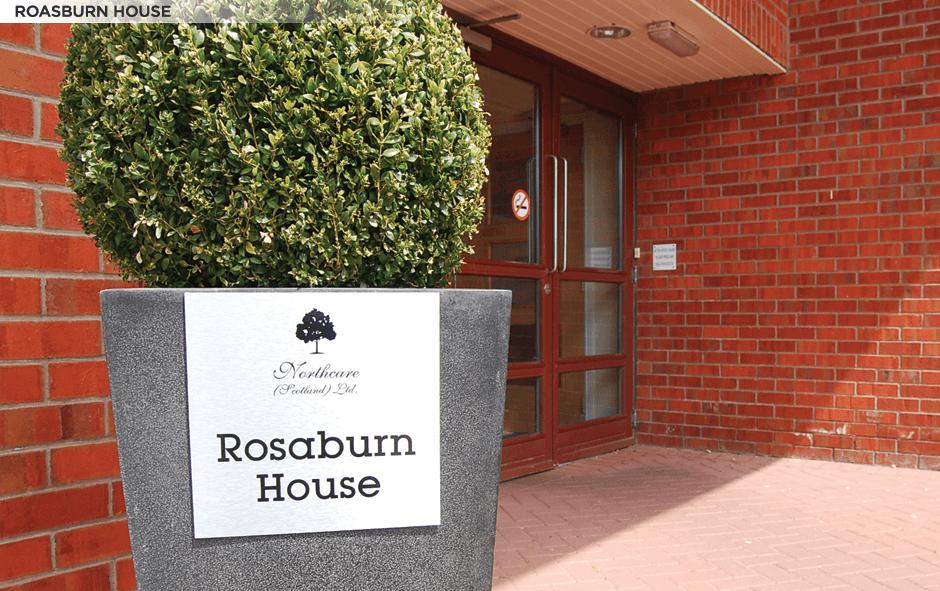 rosaburn-OUTSIDE-plantpot-annotated
