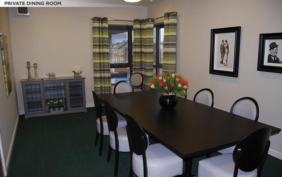 rosaburn-dining-room-annotated