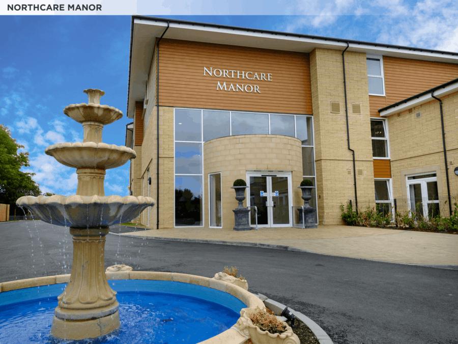 northcare-manor-new