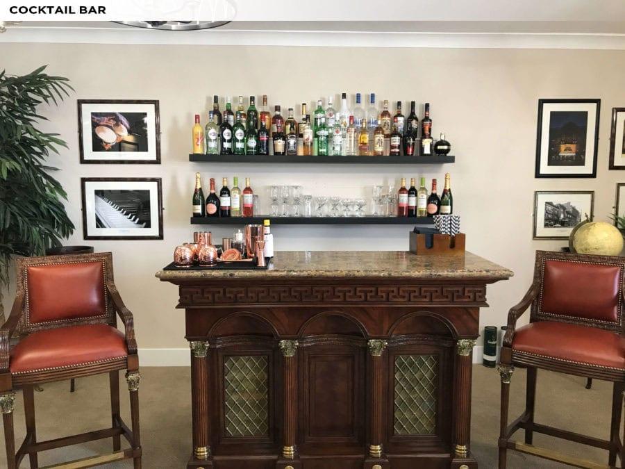northcare-manor-care-home-edinburgh-cocktail-bar-2-annotated-e2