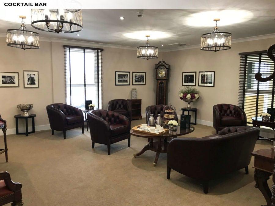 northcare-manor-care-home-edinburgh-coctail-bar-3-annotated-e3