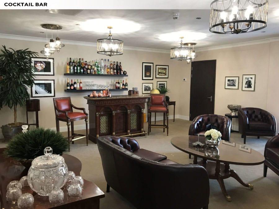 northcare-manor-care-home-edinburgh-coctail-bar-annotated-e