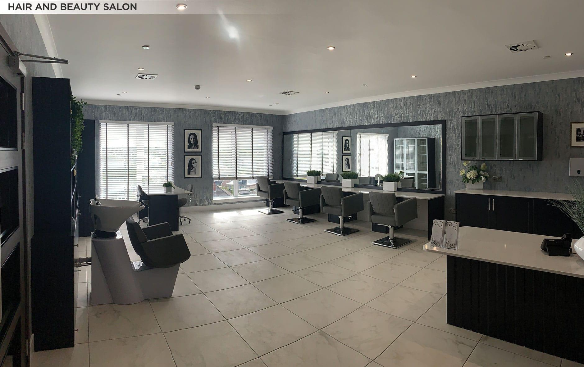 NS-beauty-salon