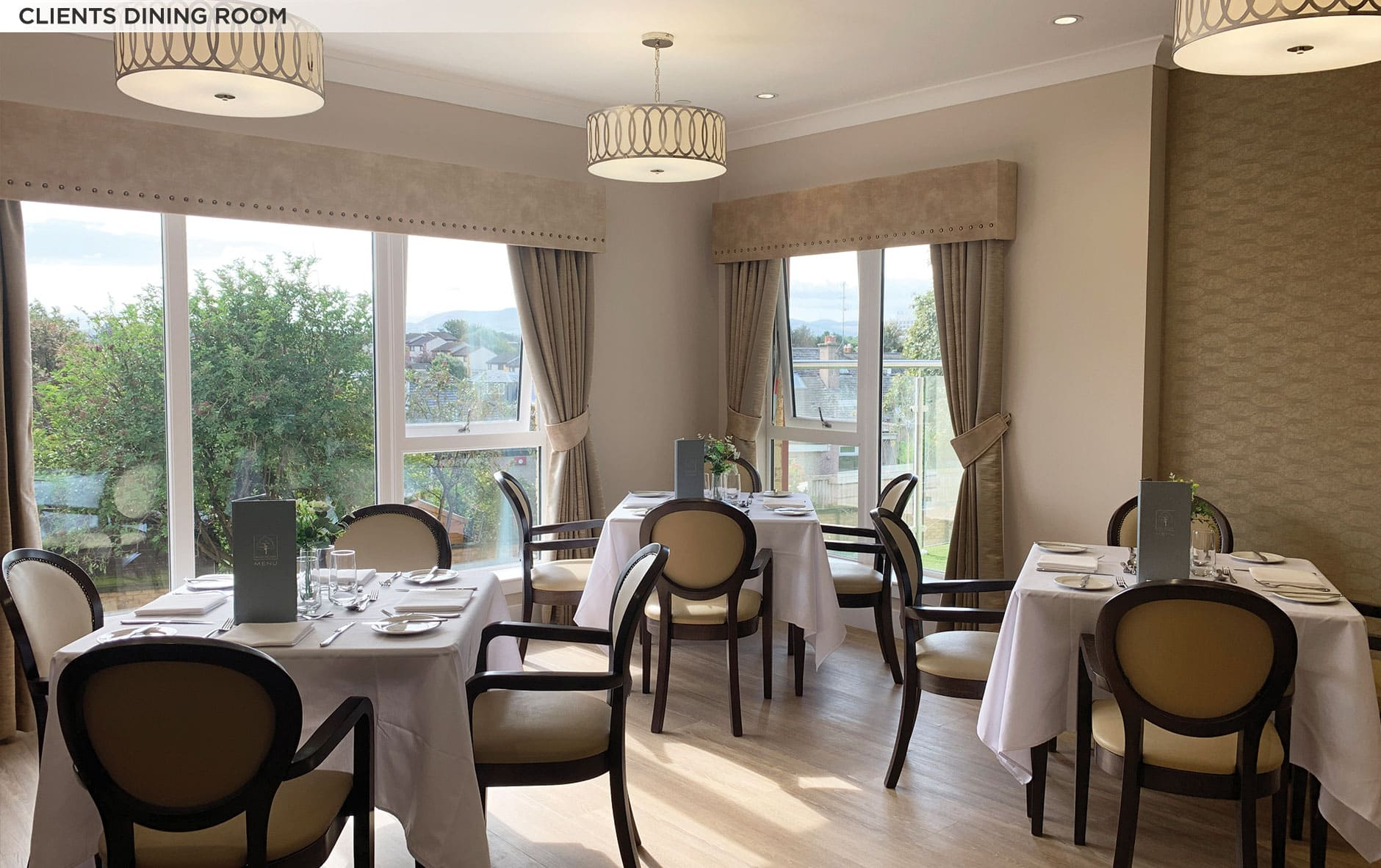 NS-clients-dining-room