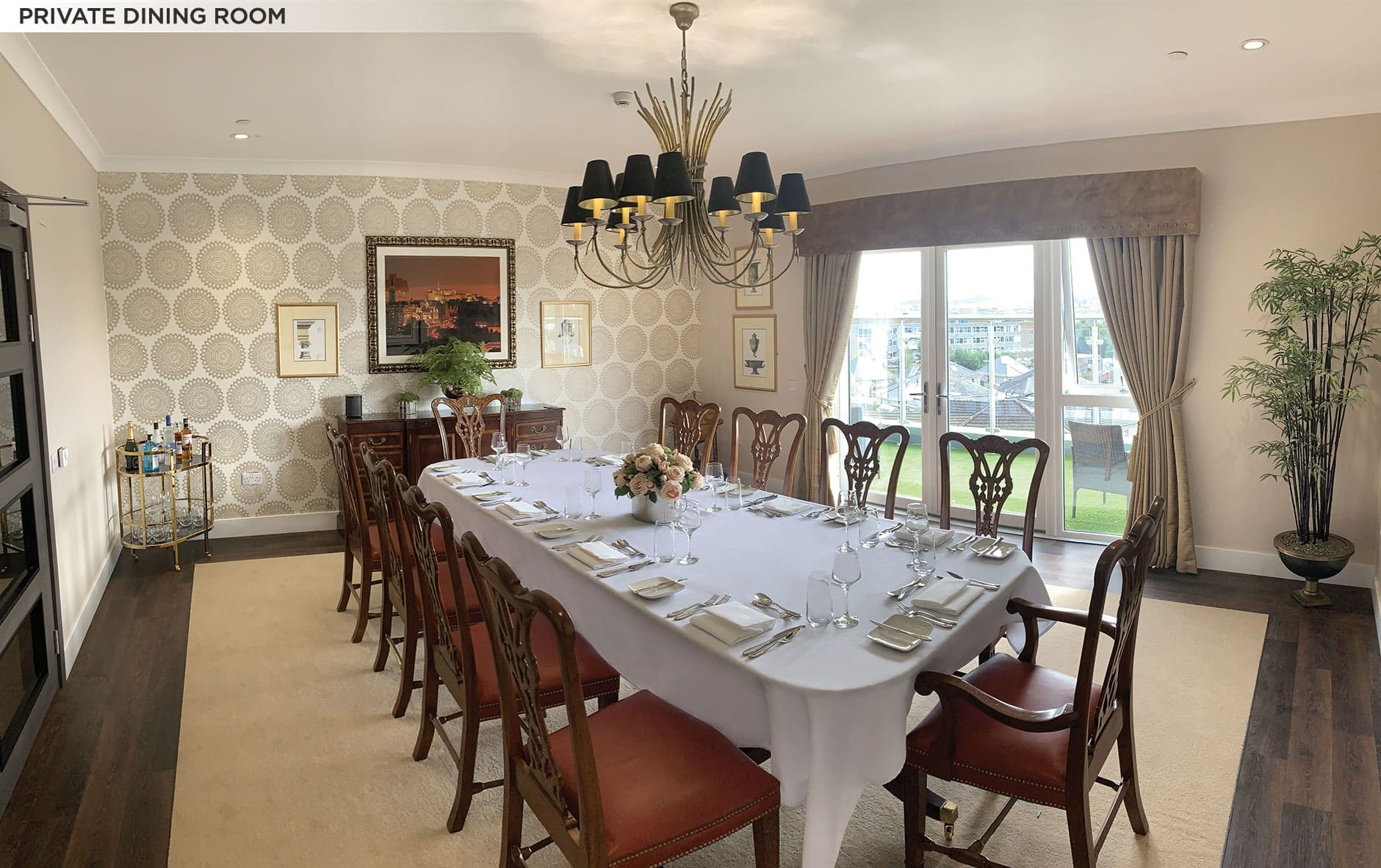 NS-private-dining-room