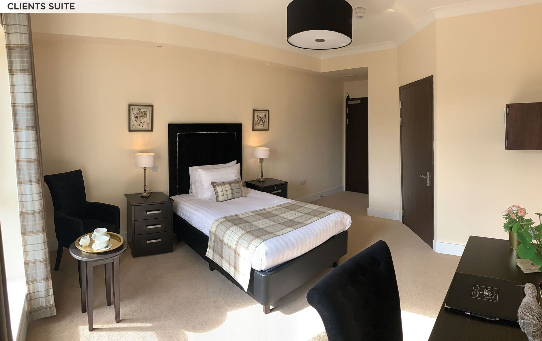 NS-residents-bedroom-2