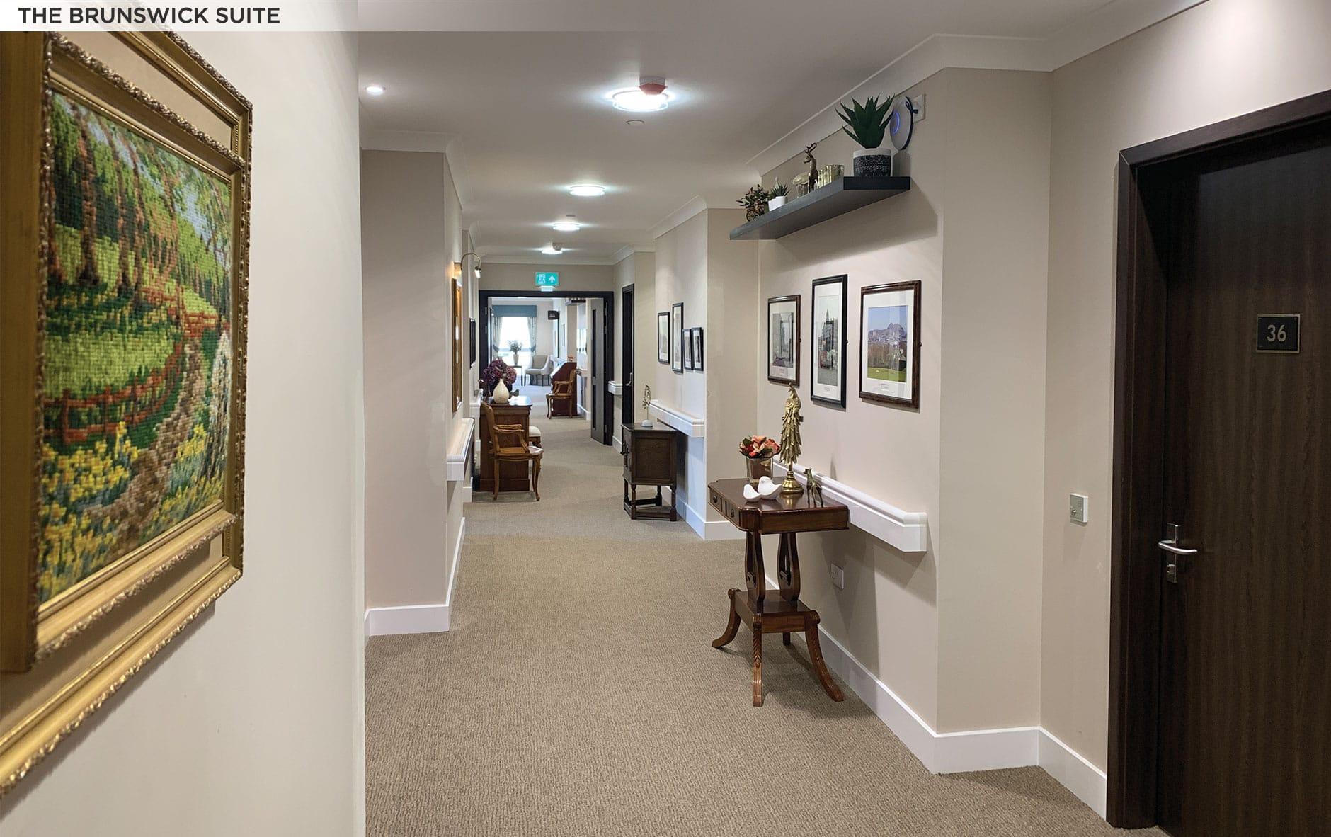 NS-the-brunswick-suite